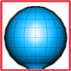 Sphere Boy Base Mesh - 3DOcean Item for Sale
