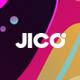 Jico - Furniture & Home Decor Responsive Prestashop Theme - ThemeForest Item for Sale