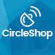 CircleShop - Responsive Prestashop Theme - ThemeForest Item for Sale