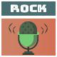 Stylish Electro Sport Rock