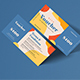 Simple Aesthetic Voucher - GraphicRiver Item for Sale