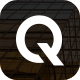 Qualy - GraphicRiver Item for Sale
