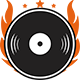 Groovy Indie Rock - AudioJungle Item for Sale