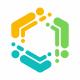Tech Cube - GraphicRiver Item for Sale