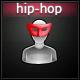 Modern Hip-Hop Trap