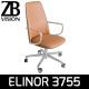 Elinor 3755 - 3DOcean Item for Sale