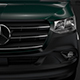 Mercedes Benz Sprinter Panel Van L3H3 RWD 2019
