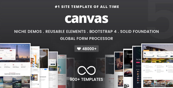 Themeforest | Canvas | The Multi-Purpose HTML5 Template Free Download #1 free download Themeforest | Canvas | The Multi-Purpose HTML5 Template Free Download #1 nulled Themeforest | Canvas | The Multi-Purpose HTML5 Template Free Download #1
