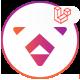 Buxkit - Software Landing Platform - CodeCanyon Item for Sale