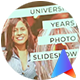 School Years Photo Slideshow - VideoHive Item for Sale