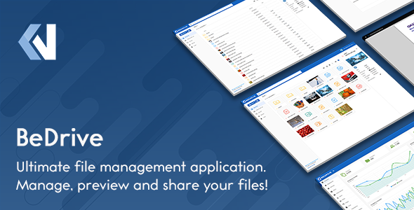 Codecanyon | BeDrive - File Sharing and Cloud Storage Free Download #1 free download Codecanyon | BeDrive - File Sharing and Cloud Storage Free Download #1 nulled Codecanyon | BeDrive - File Sharing and Cloud Storage Free Download #1