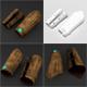 Bracers - 3DOcean Item for Sale