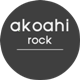 Powerful Sport Rock - AudioJungle Item for Sale
