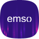 Emso - Responsive A Single Product Drupal 8.8 Theme - ThemeForest Item for Sale