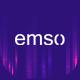 Emso - Responsive A Single Product Drupal 8.8 Theme - ThemeForest Item for Sale