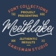 Meethlake - GraphicRiver Item for Sale