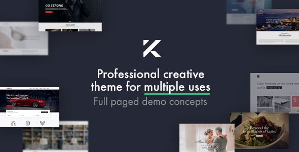 Kalium - Creative Theme for Professionals Free Download #1 free download Kalium - Creative Theme for Professionals Free Download #1 nulled Kalium - Creative Theme for Professionals Free Download #1