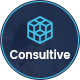 Consultive - Business Consulting and Professional Services Joomla Template - ThemeForest Item for Sale