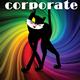 Company Success Corporate History