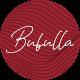 Bubulla - Meat Farm & Seafood Store WordPress Theme - ThemeForest Item for Sale