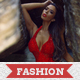 Fashion Style Photoshop Actions - GraphicRiver Item for Sale