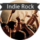 Energetic Indie - AudioJungle Item for Sale