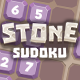 Stone Sudoku Construct 2 HTML5 Game - CodeCanyon Item for Sale