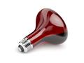 Infrared bulb - PhotoDune Item for Sale