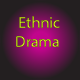 World Documentary Ethnic Drama - AudioJungle Item for Sale