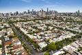 Australian Aerial Photography - PhotoDune Item for Sale
