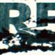 Breaker Grunge Title Opener - VideoHive Item for Sale