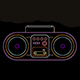 Cassette Tape Players - GraphicRiver Item for Sale