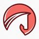 Horse Logo - GraphicRiver Item for Sale