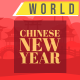 Chinese New Year Symphony - AudioJungle Item for Sale