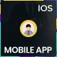 Nokri - Job Board Native IOS App - CodeCanyon Item for Sale