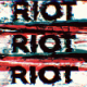 Riot Ultra Grime Title Opener - VideoHive Item for Sale