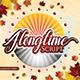 Alongtime Script - GraphicRiver Item for Sale
