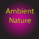 Cinematic Nature Ambient Documentary - AudioJungle Item for Sale