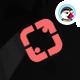 Portable - MegaStore Prestashop 1.7 Responsive Theme - ThemeForest Item for Sale