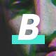 Beatit - A Modern Music WordPress Theme - ThemeForest Item for Sale