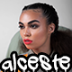 Alceste - A Clean and Modern WooCommerce Theme - ThemeForest Item for Sale