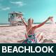 Beach Look Light Room Preset - GraphicRiver Item for Sale