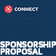 Sponsorship Proposal - GraphicRiver Item for Sale