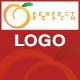 Epic Orchestral Logo - AudioJungle Item for Sale