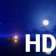 Night Sea V2 - VideoHive Item for Sale