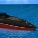 Speeder - 3DOcean Item for Sale