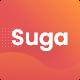Suga - Magazine and Blog WordPress Theme