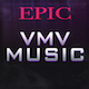 Epic Drums - AudioJungle Item for Sale