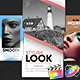 Instagram Trendy Stories - VideoHive Item for Sale