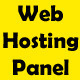 Linux Web Hosting Control Panel Ver 4.3 - CodeCanyon Item for Sale